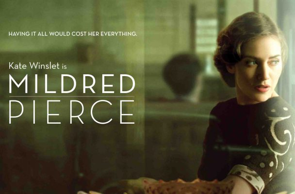 HBO_Mildred-Pierce