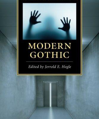 Hogle. Gothic