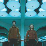 """""""Legion"""", o el mundo de los superhéroes visto desde """"Fargo"""""""