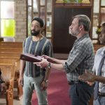 """The Leftovers"" regresa con el nacimiento de un nuevo mesías: ""The Book of Kevin"" y ""Don't Be Ridiculous"" (recaps 1 y 2)"