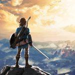 """""""The Legend of Zelda: Breath of the Wild""""; Cuando la excelencia adopta forma de videojuego"""