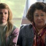 Secundarias imprescindibles (III): Margo Martindale y Mare Winningham, dos damas de las pantallas