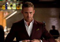 portada gosling
