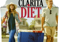 santa_clarita_diet_v1_by_vamps1-daxs863