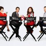 5 razones para ver «Will & Grace»