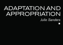 ADAPTATION_AND_APPROPRIATION_1300770216B