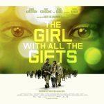 """""""La chica con todos los dones"""": vuelta de tuerca a lo Matheson"""