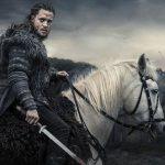 """Prosigue la marcha hacia una Inglaterra unificada en la segunda temporada de """"The Last Kingdom"""""""