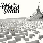 «The Unfinished Swan», en el reino de la creatividad sin límites