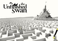 TheUnfinishedSwan_20141025185042