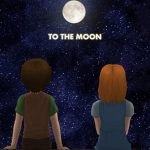 "Sentimentalismo interactivo en ""To the Moon"""