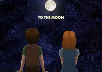 To-The-Moon-Logo