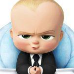 El bebé jefazo: apología de la imaginación… y de la familia
