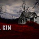 «Evil Kin» (Discovery, 2013) o las máscaras de la perversidad