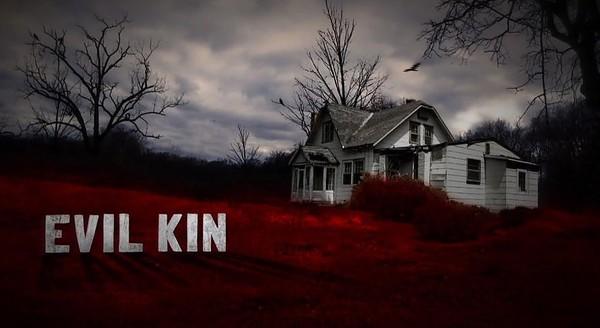 evil-kin