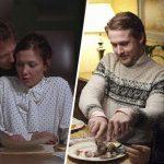 El mejor cine indie (XI): locura de amor, «Secretary» y «Lars & the Real Girl»
