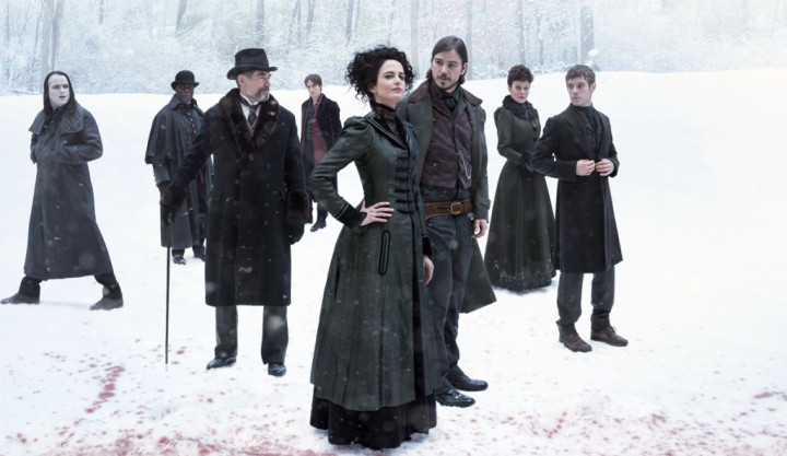 showtime-penny-dreadful-season-2-cast-promotional-photos-1024x593