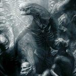 """""""Alien: Covenant,"""" una nueva decepción para los puristas; un deleite para los recién llegados"""