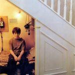 Harry-Pottercup