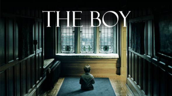 The-Boy-resized-image-