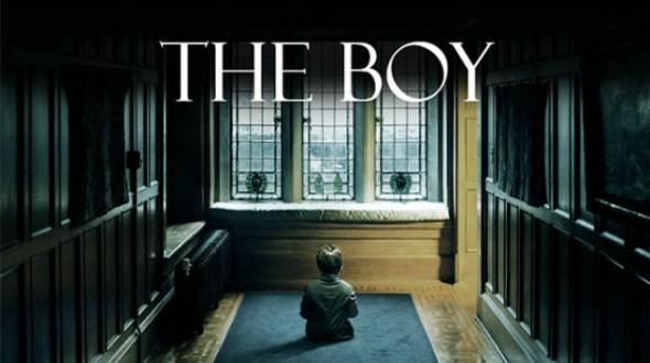 The-Boy-resized-image-
