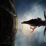 «Assassin's Creed: la película», un salto de fe en la dirección equivocada