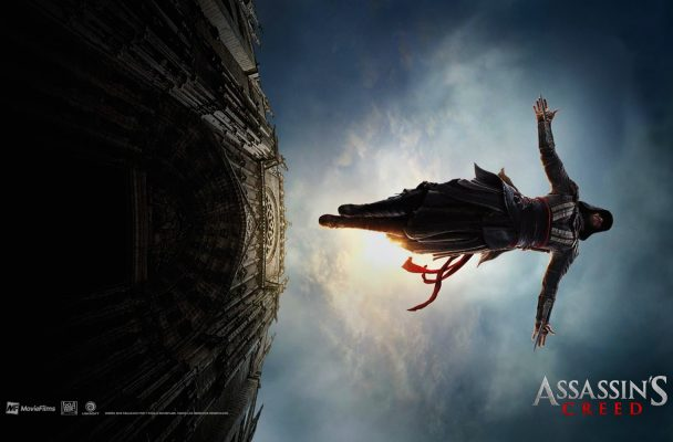 Wallpaper_Assassins_Creed_1680x1050_MovieFilms