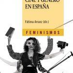 Bibliografía básica II: Cine y género en España
