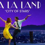 La La Land: La ciudad de las estrellas… tristes