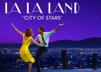 la-la-land-soundtrack-city-of-stars