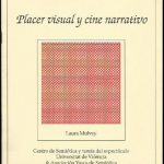 Bibliografía básica: placer visual y cine narrativo
