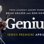 Las otras caras del genio
