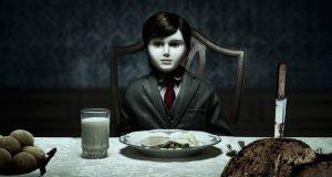 the-boy-imagen-pelicula-2016-01