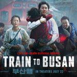 """""""Train to Busan"""": una mirada de Asia sobre los zombis"""
