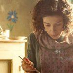 Sally Hawkins, la sensibilidad de una pequeña gran actriz