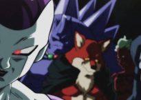Algunos de los villanos que forman parte de esta nueva saga