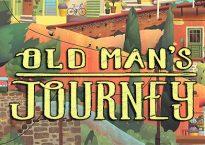 1_old_mans_journey