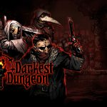 «Darkest Dungeon», un descenso a la locura muy Lovecraftniano