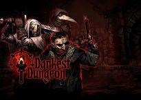 DarkestDungeon_Metadata_BackgroundPDP_1