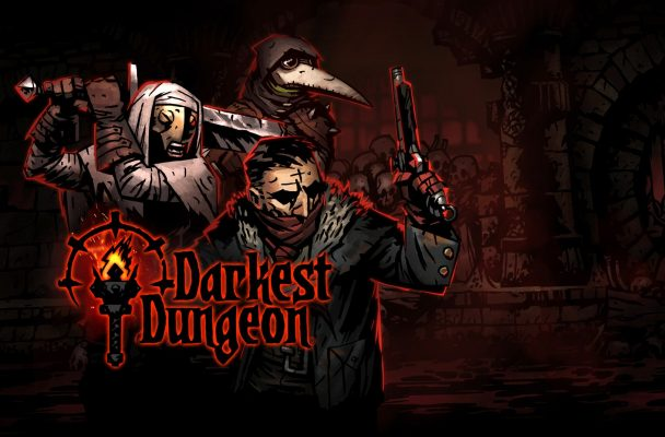 DarkestDungeon_Metadata_BackgroundPDP_1