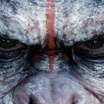 """De simios y humanos: """"La guerra del planeta de los simios"""""""