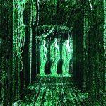 'El paisaje virtual. El cine de Hollywood y el neobarroco digital', de Federico López Silvestre