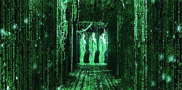 Matrix-I-movie-setting-h4