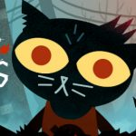 """Night in the Woods"", oda a una juventud perdida"