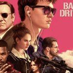 «Baby Driver», adrenalina pura de la mano de Edgar Wright