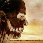 'Fear The Walking Dead': arranque de impacto (Recap. 01-03 T3)