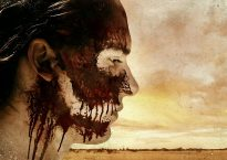 fear-the-walking-dead-season-3