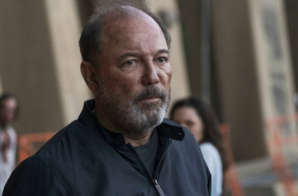 fear-the-walking-dead-season-35