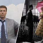 El mejor cine indie (XII): mundos paralelos, «Stranger Than Fiction» y «Pleasantville»