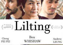 lilting0
